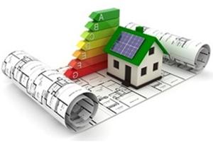 , 7 рекомендаций, какие помогут экономить на электричестве