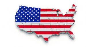 , Как получить визу в США самостоятельно