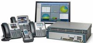 , Как выбрать IP-АТС?