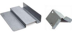 , Высокоуглеродистая сталь: характеристики, свойства. Металлопрокат в Санкт-Петербурге от АО СПК