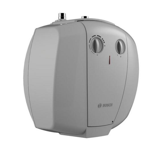 Какой водонагреватель лучше купить в квартиру