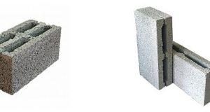 , 4 лучших строительных применения для тополя