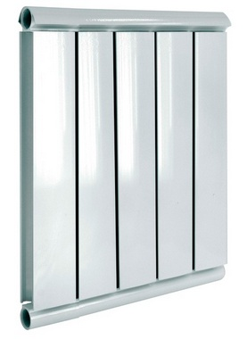 , Чем анодированные радиаторы лучше от обычных? Как выбрать?