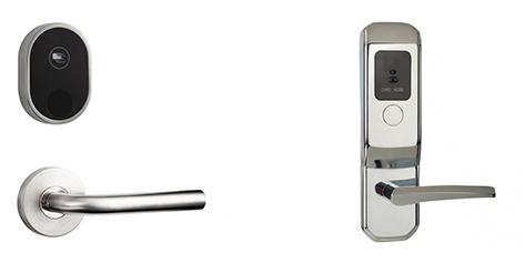, Электронный замок HSU-9901-SN: преимущества и недостатки